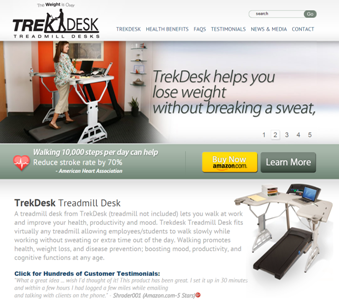 More about 1468242505_treskdesk.png