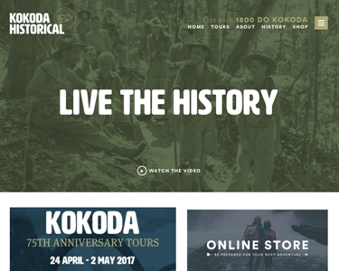 More about 1468301493_kokoda.png