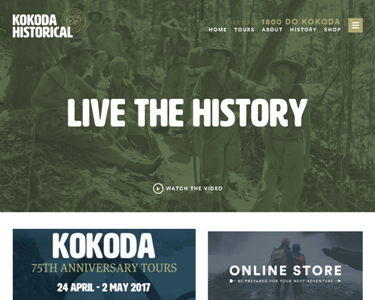 More about 1468303215_kokoda.png