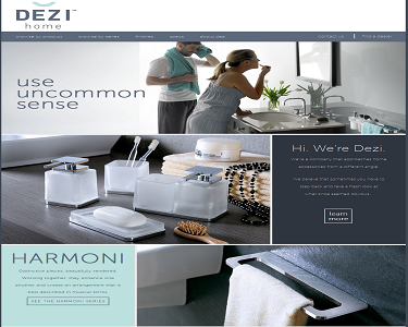 More about 1480662578_dezihome.com.png