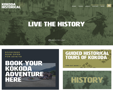 More about 1525943132_12_kokodahistorical.com.au.png