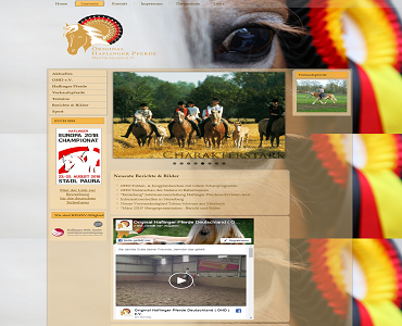 More about 1525955916_3_www.original-haflinger.de.png