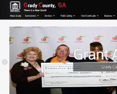 More about gradycountyga.png