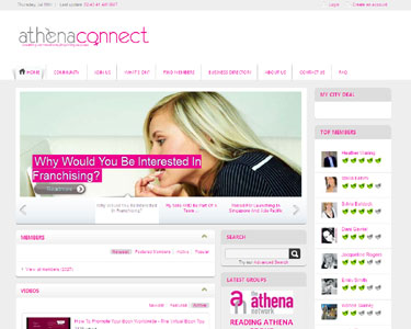 More about www.athenaconnect.jpg