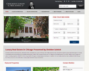 More about www.chicagosluxuryrealestat.jpg