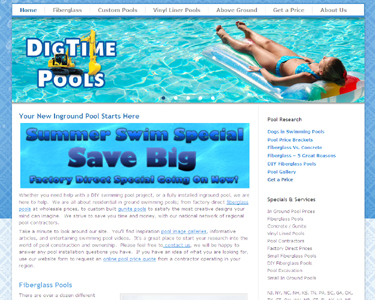 More about www.howmuchisaningroundpool.com.jpg