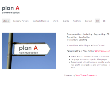 More about www.planA-communication.jpg