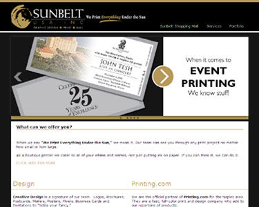 More about www.sunbeltwebtoprint.jpg