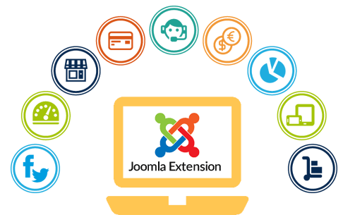 The 10 best free and popular joomla 2. 5 extensions.