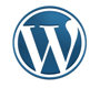 Wordpress Extensions